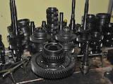 Ремонт та запчастини Коробоки передач, ремонт, Фото