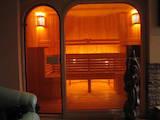 Сантехніка Сауни, ціна 13000 Грн., Фото