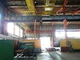 Помещения,  Производственные помещения Киев, цена 28500000 Грн., Фото