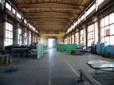 Приміщення,  Виробничі приміщення Київ, ціна 28500000 Грн., Фото