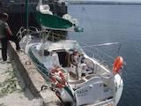 Яхти парусні, ціна 803600 Грн., Фото