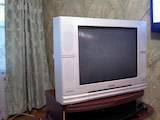 Телевізори Кольорові (звичайні), ціна 800 Грн., Фото
