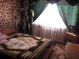 Квартиры Харьковская область, цена 150 Грн./мес., Фото