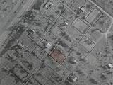 Дачи и огороды Киевская область, цена 81600 Грн., Фото