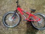 Велосипеды Горные, цена 1800 Грн., Фото