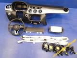 Запчастини і аксесуари,  Mercedes V220, ціна 325 Грн., Фото