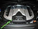 Запчастини і аксесуари,  Audi A6, ціна 2300 Грн., Фото