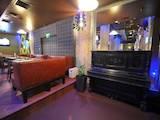 Приміщення,  Ресторани, кафе, їдальні Київ, ціна 3440000 Грн., Фото