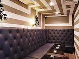 Помещения,  Рестораны, кафе, столовые Киев, цена 3440000 Грн., Фото