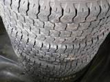 Запчастини і аксесуари,  Шини, колеса R16, ціна 200 Грн., Фото
