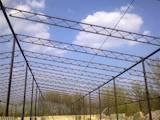 Приміщення,  Ангари Кіровоградська область, ціна 120 Грн., Фото
