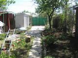 Дачи и огороды Запорожская область, цена 250 Грн./день, Фото