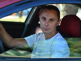 Курсы, образование Курсы автовождения, цена 60 Грн., Фото