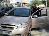 Курси, освіта Курси автоводіння, ціна 60 Грн., Фото