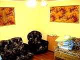 Квартиры Николаевская область, цена 299 Грн./день, Фото