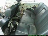Запчастини і аксесуари,  Mercedes E220, ціна 8000 Грн., Фото