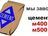 Стройматериалы Цемент, известь, цена 860 Грн., Фото