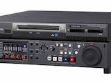 Video, DVD DVD диски, mpeg, касети, ціна 200 Грн., Фото