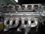Запчасти и аксессуары,  BMW 520, цена 24000 Грн., Фото