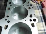 Запчастини і аксесуари,  BMW 520, ціна 24000 Грн., Фото