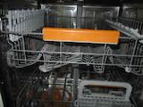 Бытовая техника,  Кухонная техника Посудомоечные машины, цена 3500 Грн., Фото