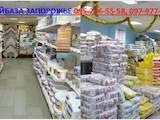 Стройматериалы Профиль для гипсокартона, цена 23 Грн., Фото
