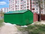 Гаражі Дніпропетровська область, ціна 11000 Грн., Фото