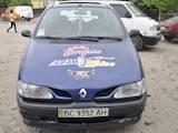 Renault Scenic, ціна 4500 Грн., Фото