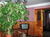 Квартири Хмельницька область, ціна 60 Грн./день, Фото