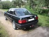 Audi 80, цена 7000 Грн., Фото