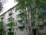 Квартиры Харьковская область, цена 304000 Грн., Фото