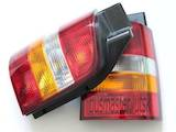 Запчасти и аксессуары,  Volkswagen T5, цена 220 Грн., Фото