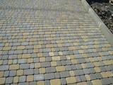 Будівельні роботи,  Будівельні роботи Укладання дорожньої плитки, ціна 80 Грн., Фото
