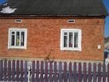 Будинки, господарства Тернопільська область, ціна 350000 Грн., Фото