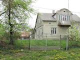 Дома, хозяйства Львовская область, цена 240000 Грн., Фото