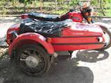 Мотоцикли Іж, ціна 3300 Грн., Фото