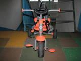 Велосипеди Дитячі, ціна 250 Грн., Фото