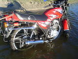 Мотоцикли ČZ, ціна 8000 Грн., Фото