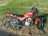 Мотоциклы ČZ, цена 8000 Грн., Фото