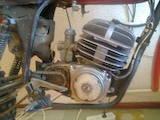 Мотоцикли ČZ, ціна 3500 Грн., Фото