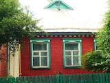 Будинки, господарства Полтавська область, ціна 1 Грн., Фото
