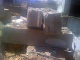 Будматеріали Фундаментні блоки, ціна 310 Грн., Фото