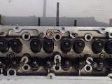 Запчастини і аксесуари,  ВАЗ 2101, ціна 150 Грн., Фото