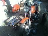Мотоцикли Іж, ціна 2000 Грн., Фото