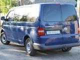 Volkswagen Transporter, цена 143874 Грн., Фото