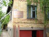 Дома, хозяйства Киев, цена 800000 Грн., Фото