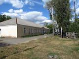 Помещения,  Производственные помещения Винницкая область, цена 2400000 Грн., Фото