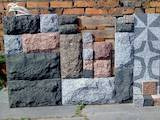 Стройматериалы Плитка, цена 160 Грн., Фото