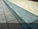 Стройматериалы Камень, цена 160 Грн., Фото