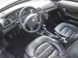 Запчастини і аксесуари,  Peugeot 406, ціна 1000000000 Грн., Фото